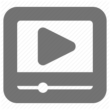 DaCast Video Stream